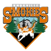 Knoxville Smokies