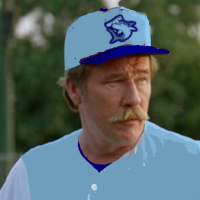 Lou Brown
